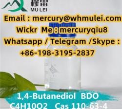 Hot selling 1 4-Butandiol   BDO   1 4 butane   14 BDO   1,4-Butanediol  1 4-Butanediol chewmical  1 4-Butanediol suppliers 1 4-Butanediol price 1 4-Butanediol