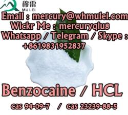 Benzocaine , benzocaine raw powder , benzocaine base , benzocaine powder , 200 mesh benzocaine , 40 mesh benzocaine , benzocaine purity , benzocaine hcl , benzocaine hcl powder ,  benzocain cream walmart ,benzocaina , benzocain spray