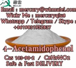 4-Acetamidophenol  paracetamol   APAP Calpol  NAPAp  p-acetaminophenol   Panadol  Tylenol   Exdol  Acetamide Paracetamol p-Acetylaminophenol