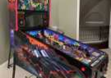 buy pinball arcarde games| Buy Pinball Machines Online | Buy arcade games online