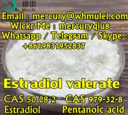Estradiol , 17β-estradiol , Epiestriol 50 , 17-Beta-Estradiol , Destradiol , Oestradiol-17b , Oestrogel , B-Estradiol , Estrogel , β-estradiol