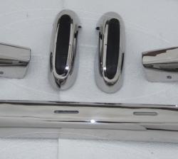 Saab 96 stoßfänger