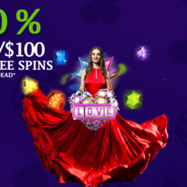 Fully Safe, No Deposit Bonus, Spin Offers and Promotions