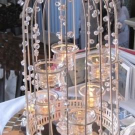 Amanda Wedding and Event Planning