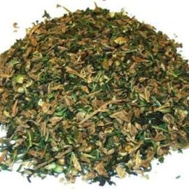 Buy Cheap K2 Spice Herbal Incense UK