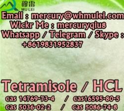 tetracaine , tetracaine base , tetracaine powder , tetracaine hydrochloride ,tetracaine hcl , tetracaine hcl powder , tetracaine hydrochloride powder , tetracaine raw powder